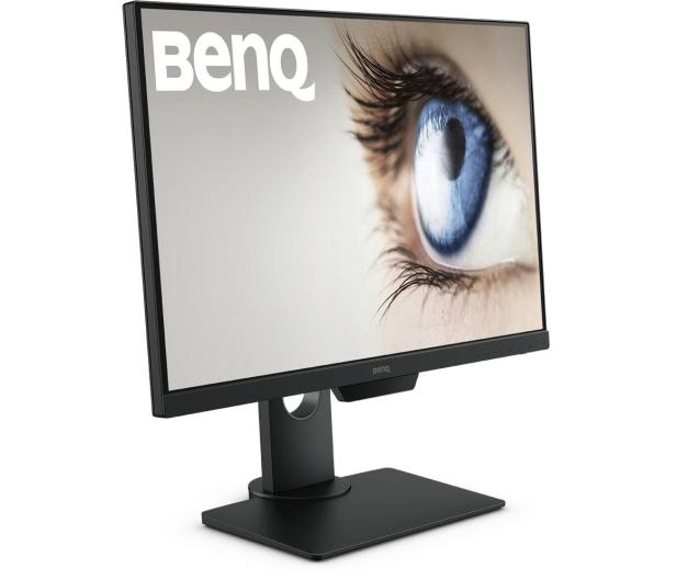 BenQ BL2581T czarny - 502585 - zdjęcie 5