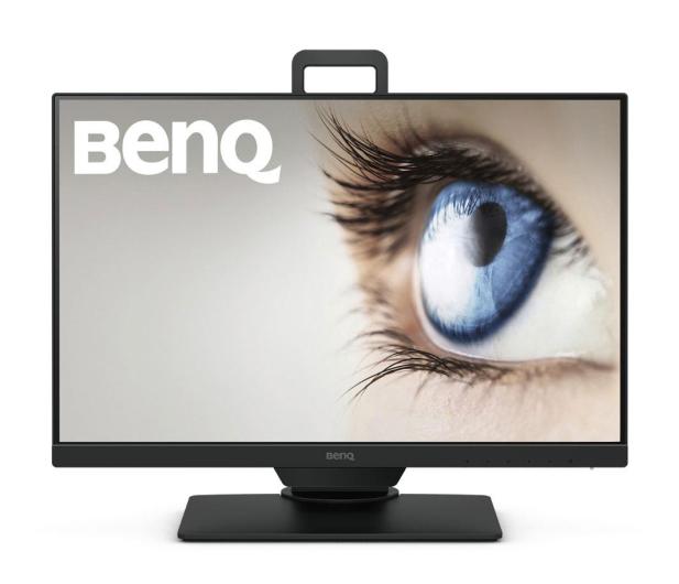 BenQ BL2381T czarny - 502591 - zdjęcie 7