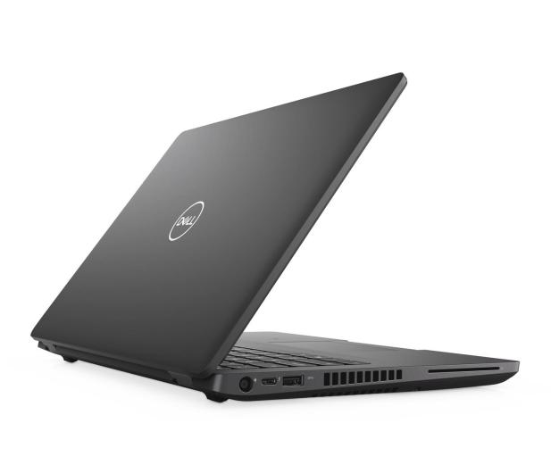 Dell Latitude 5401 i7-9850H/16GB/512/Win10P  - 503022 - zdjęcie 5