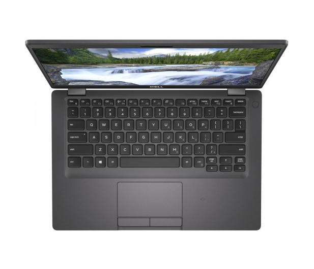 Dell Latitude 5401 i7-9850H/16GB/512/Win10P  - 503022 - zdjęcie 8