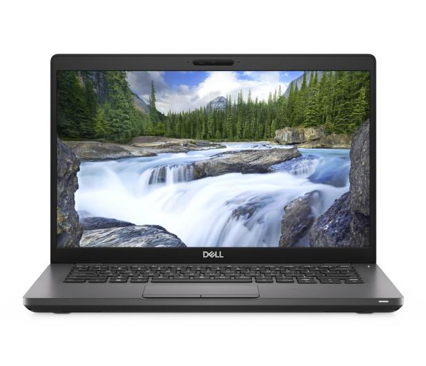 Dell Latitude 5401 i7-9850H/16GB/512/Win10P MX150 - 503023 - zdjęcie 3
