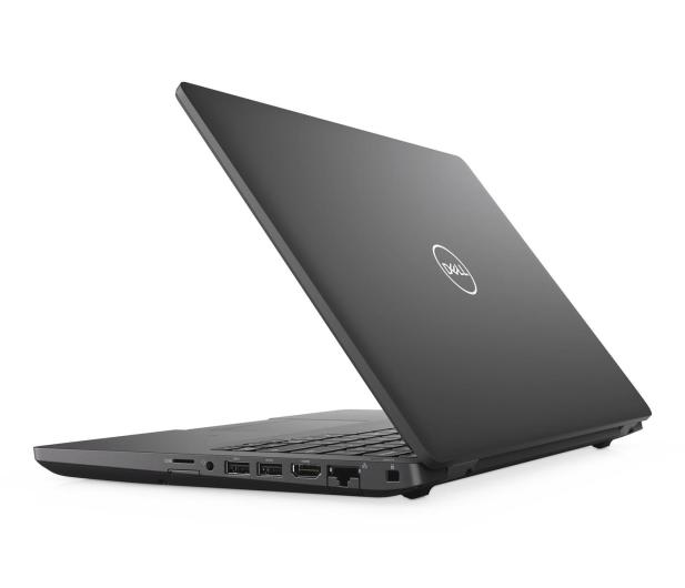Dell Latitude 5401 i5-9300H/8GB/256/Win10P - 503021 - zdjęcie 7