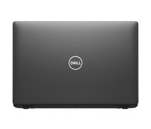 Dell Latitude 5401 i7-9850H/16GB/512/Win10P MX150 - 503023 - zdjęcie 6