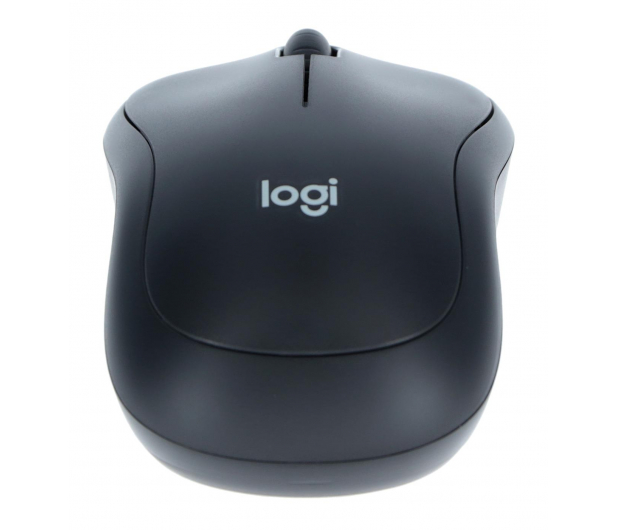 Logitech Advanced Combo - 498749 - zdjęcie 7