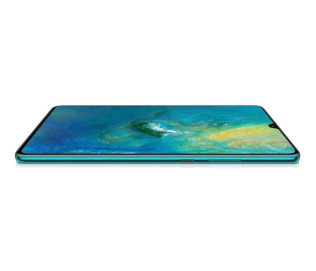 Huawei Mate 20X 5G 8/256GB zielony - 503587 - zdjęcie 5