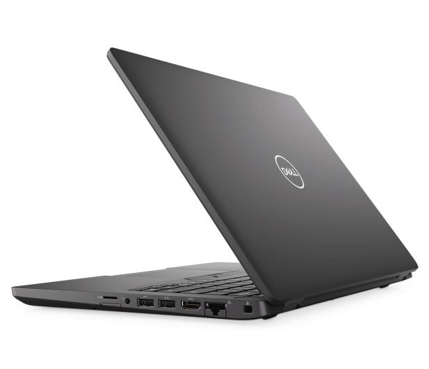 Dell Latitude 5400 i5-8265U/16GB/256/Win10P - 543426 - zdjęcie 5