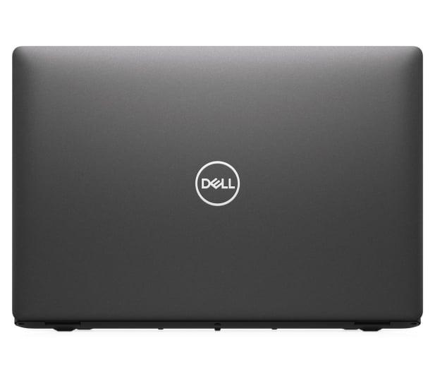 Dell Latitude 5400 i5-8265U/16GB/256/Win10P - 543426 - zdjęcie 7