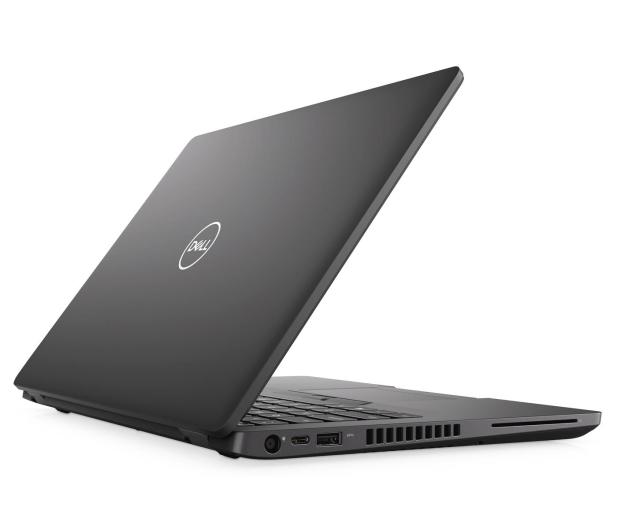 Dell Latitude 5400 i5-8265U/16GB/256/Win10P - 543426 - zdjęcie 6