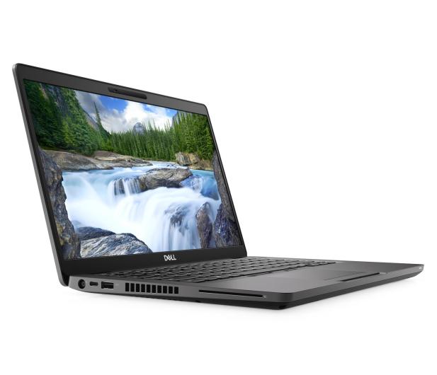 Dell Latitude 5400 i5-8265U/16GB/256/Win10P - 543426 - zdjęcie 8