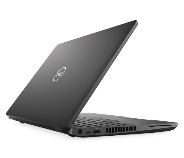 Dell Latitude 5501 i5-9400H/16GB/512/Win10P  - 505434 - zdjęcie 6