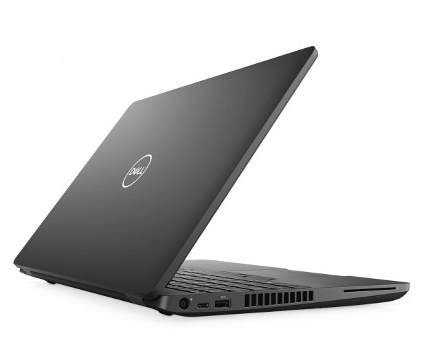 Dell Latitude 5500 i5-8265U/16GB/480/Win10P  - 511897 - zdjęcie 6