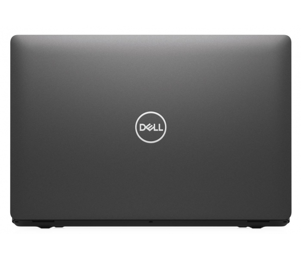 Dell Latitude 5500 i5-8265U/16GB/480/Win10P  - 511897 - zdjęcie 7