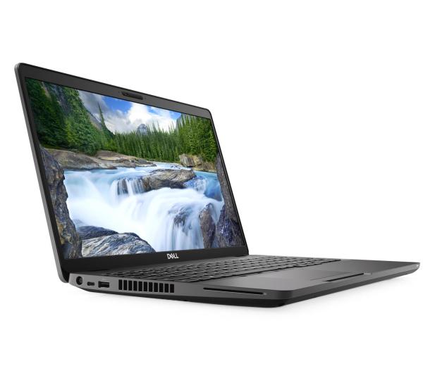 Dell Latitude 5500 i5-8265U/16GB/480/Win10P  - 511897 - zdjęcie 8