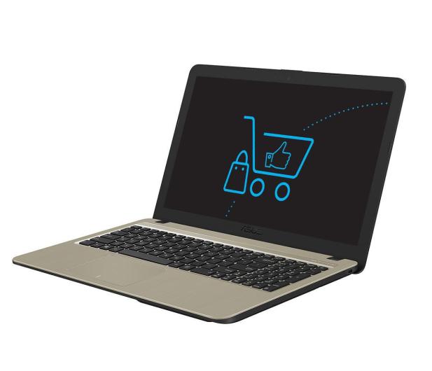 ASUS VivoBook 15 R540UA i3-7020/4GB/480 - 494518 - zdjęcie 3