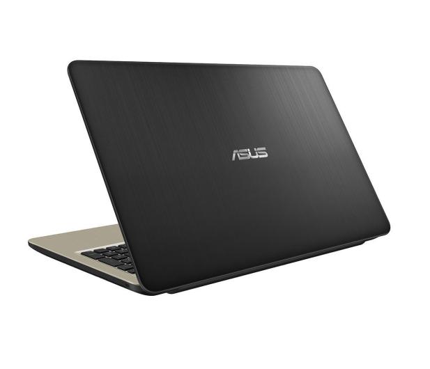 ASUS VivoBook 15 R540UA 4417U/4GB/256/Win10 - 497680 - zdjęcie 6