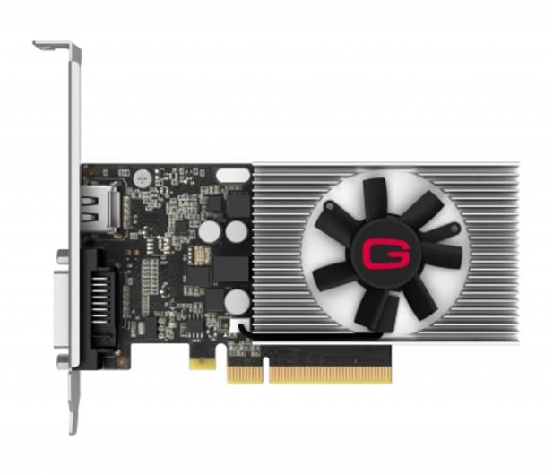 Gainward GeForce GT 1030 2GB DDR4 - 498905 - zdjęcie 3