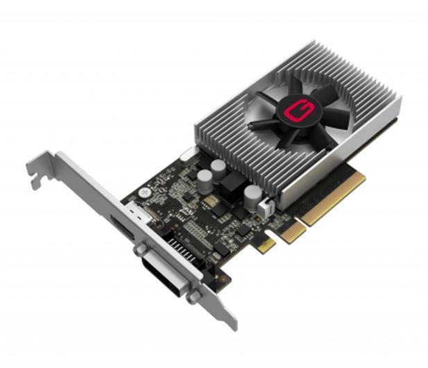 Gainward GeForce GT 1030 2GB DDR4 - 498905 - zdjęcie 2