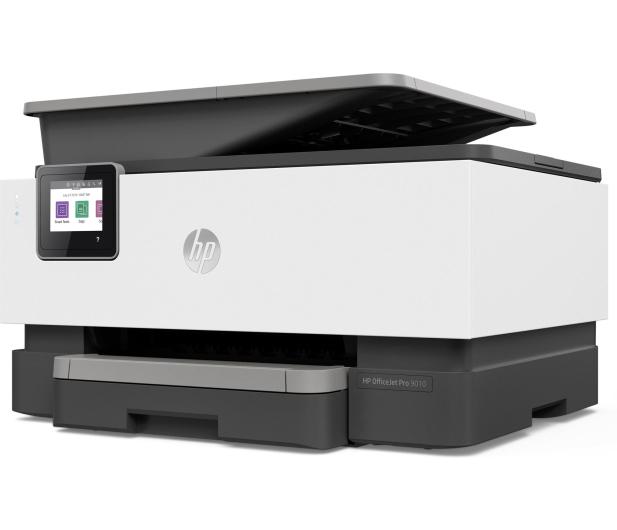 HP OfficeJet Pro 9010 - 496523 - zdjęcie 3