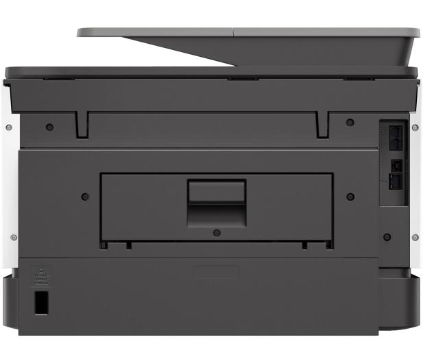 HP OfficeJet Pro 9020  - 496522 - zdjęcie 3