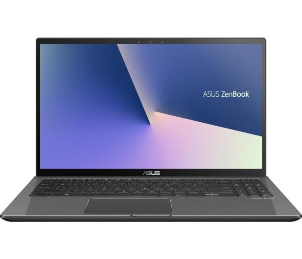ASUS ZenBook Flip UX562FD i5-8265U/16GB/512/Win10 Grey - 497734 - zdjęcie 2