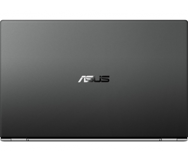 ASUS ZenBook Flip UX562FD i5-8265U/16GB/512/Win10 Grey - 497734 - zdjęcie 8