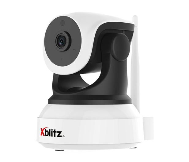 Xblitz iSee 2 - 499772 - zdjęcie