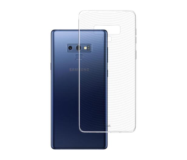 3mk Armor Case do Samsung Galaxy Note 9 - 498724 - zdjęcie