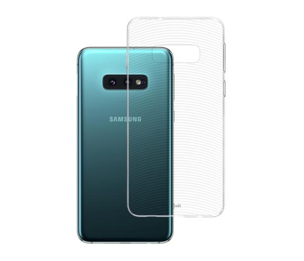 3mk Armor Case do Samsung Galaxy S10e - 498718 - zdjęcie