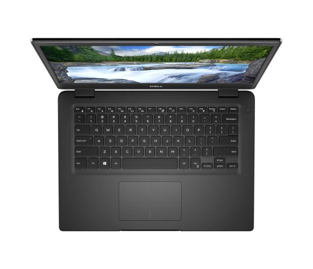 Dell Latitude 3400 i5-8265U/8GB/256/Win10P FHD  - 493704 - zdjęcie 4