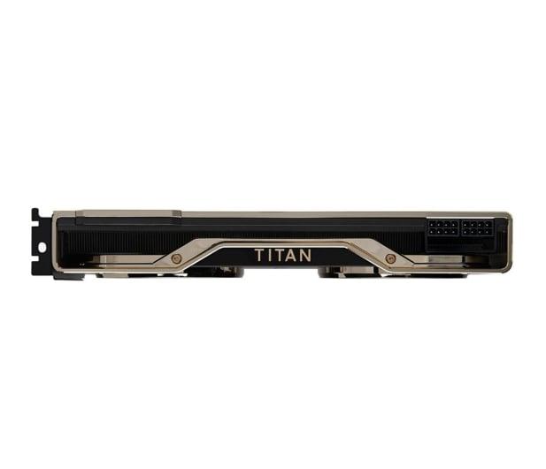 NVIDIA TITAN RTX - 498258 - zdjęcie 6