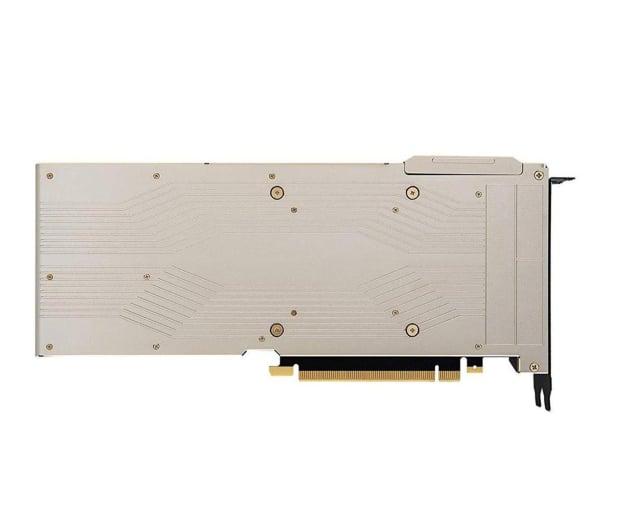NVIDIA TITAN RTX - 498258 - zdjęcie 3