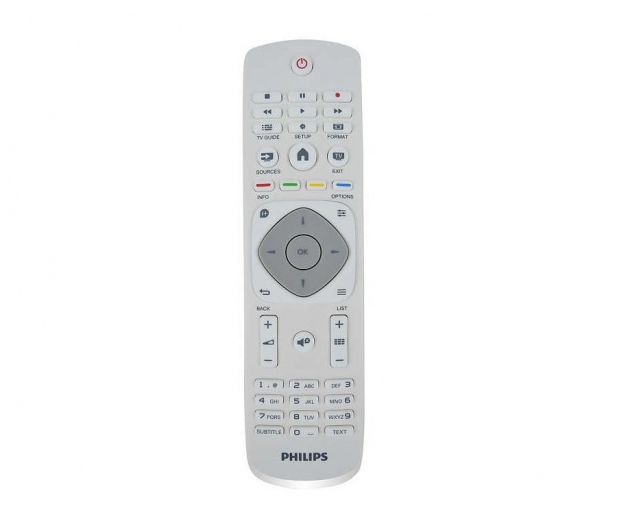 Philips 24PHS4354 - 499847 - zdjęcie 3