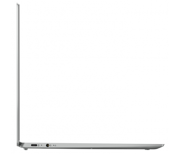 Lenovo YOGA S730-13 i5-8265U/8GB/256/Win10   - 499130 - zdjęcie 6