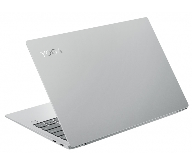 Lenovo YOGA S730-13 i5-8265U/8GB/256/Win10   - 499130 - zdjęcie 3