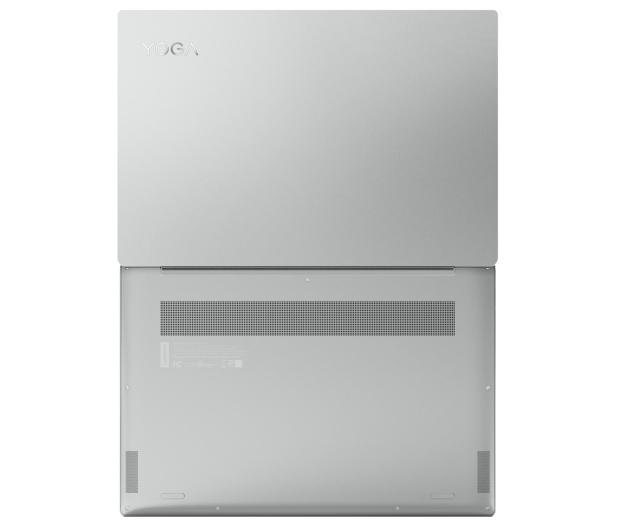 Lenovo YOGA S730-13 i5-8265U/8GB/256/Win10   - 499130 - zdjęcie 7
