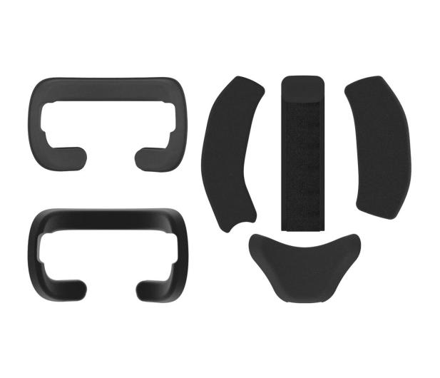 HTC Face Cushion Set for Pro - 497827 - zdjęcie
