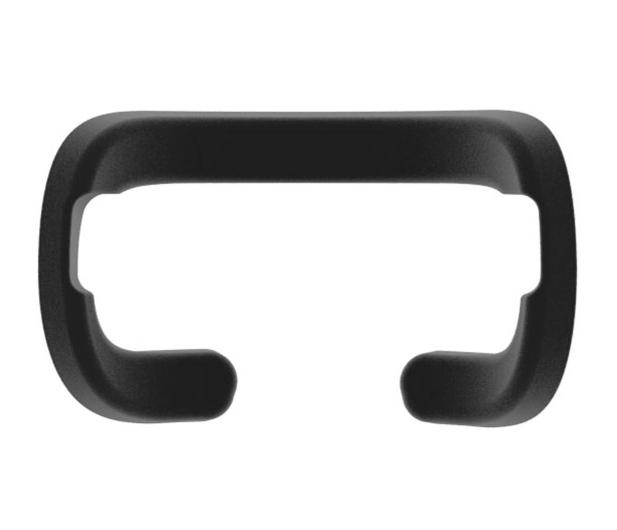 HTC Face Cushion Set for Pro - 497827 - zdjęcie 2