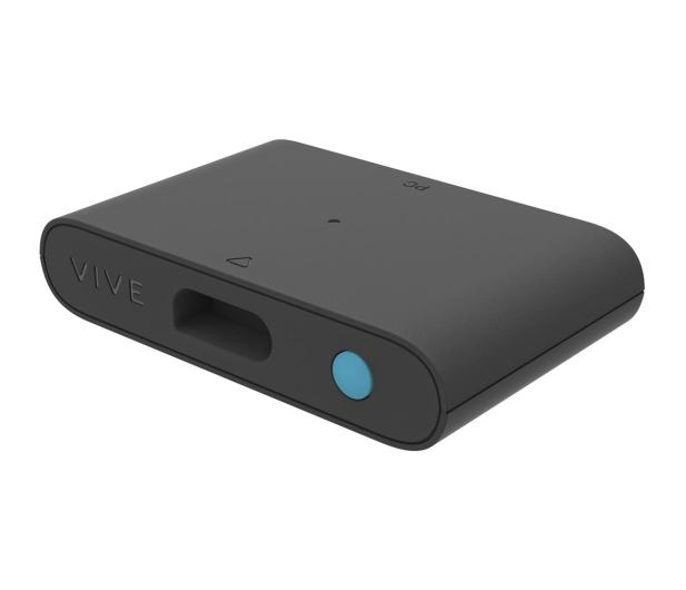 HTC Link Box 2018 - 497834 - zdjęcie