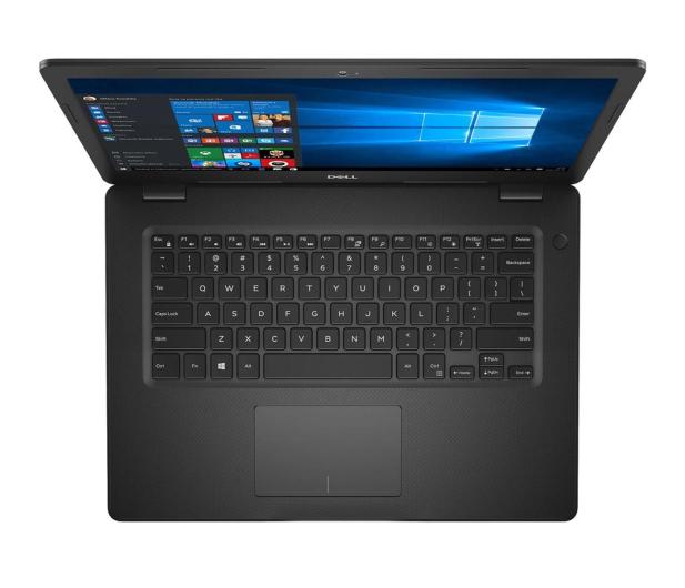 Dell Vostro 3480 i5-8265U/8GB/256+1TB/Win10Pro FHD  - 486573 - zdjęcie 5