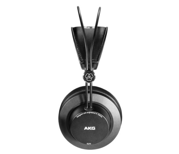 AKG K275 - 505799 - zdjęcie 3