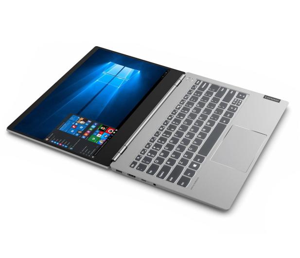 Lenovo ThinkBook 13s i5-10210U/8GB/256/Win10P - 550687 - zdjęcie 5