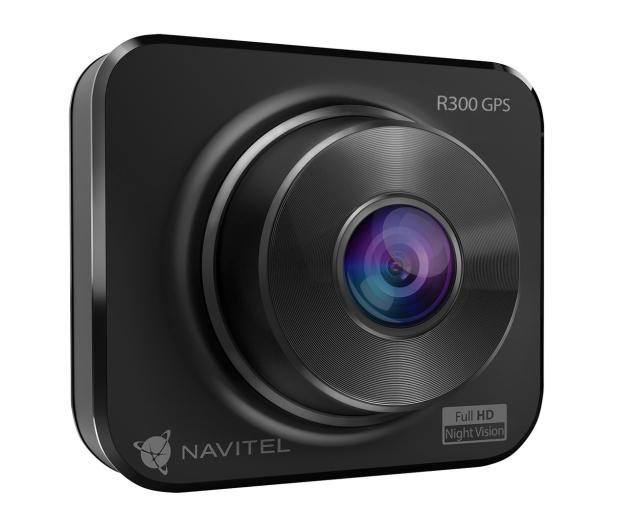 "Navitel R300 Full HD/2""/140 - 505680 - zdjęcie"