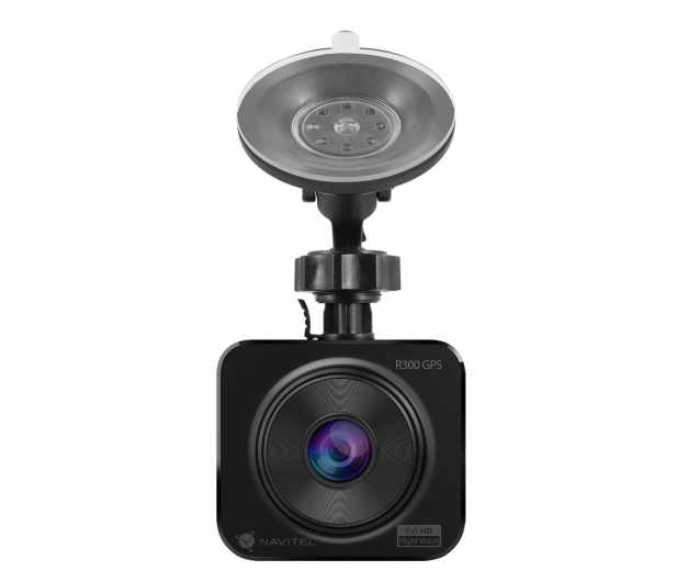 "Navitel R300 GPS Full HD/2""/140 - 505680 - zdjęcie 4"
