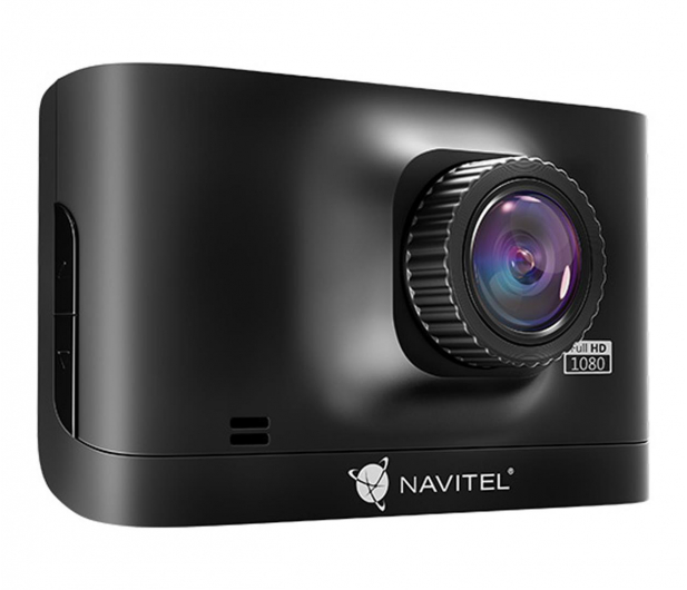 "Navitel R400 Night Vision Full HD/2,7""/120 - 505686 - zdjęcie"