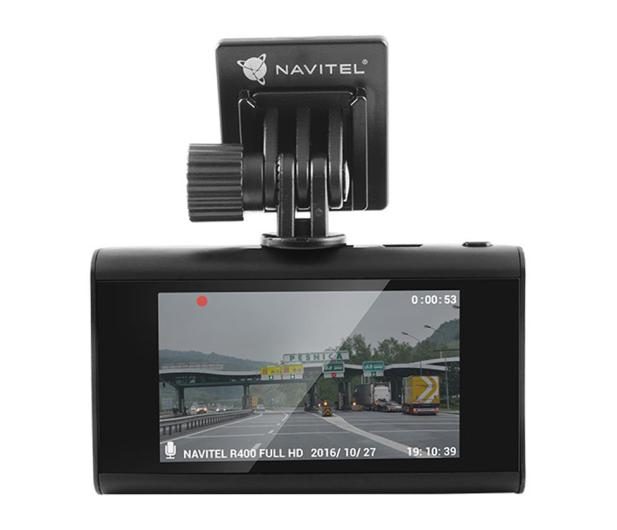 "Navitel R400 Night Vision Full HD/2,7""/120 - 505686 - zdjęcie 5"