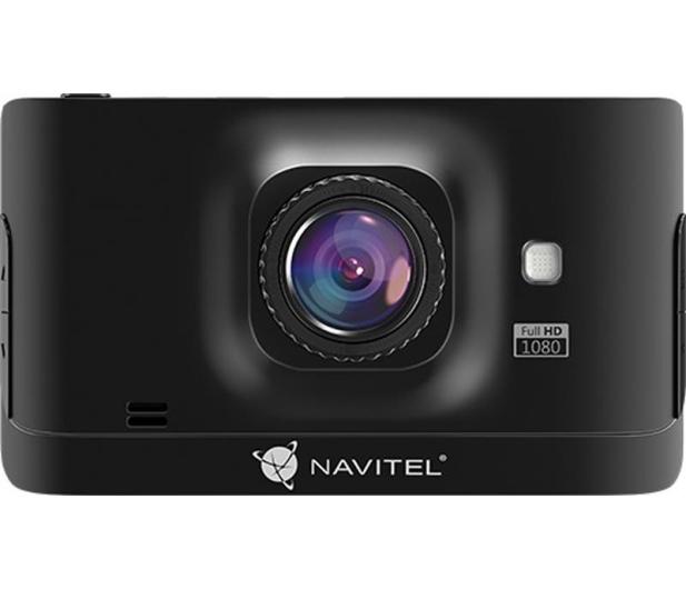 "Navitel R400 Night Vision Full HD/2,7""/120 - 505686 - zdjęcie 2"