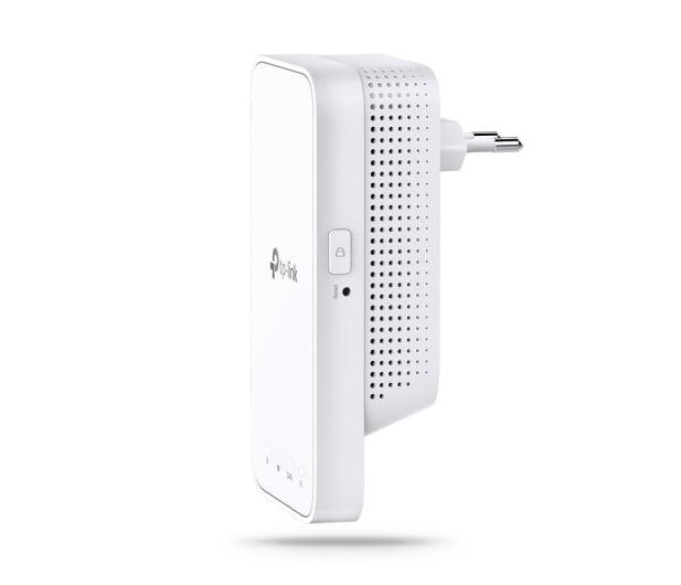 TP-Link RE300 (802.11b/g/n/ac 1200Mb/s) plug repeater  - 506195 - zdjęcie 2