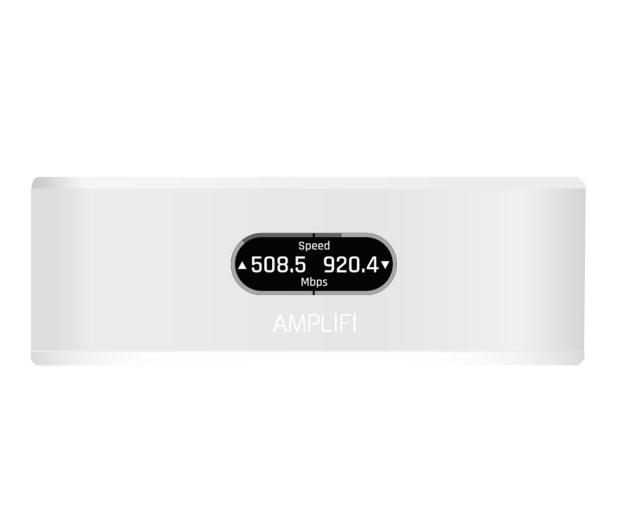 Ubiquiti AmpliFi Instant Mesh Router (1200Mb/s a/b/g/n/ac) - 505722 - zdjęcie