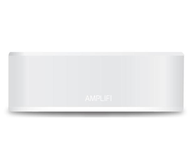 Ubiquiti AmpliFi Instant Mesh System (1200Mb/s a/b/g/n/ac) - 505721 - zdjęcie 3