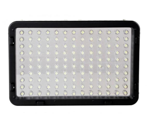 Newell LED LED168 - 505921 - zdjęcie